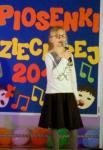 thumbs dscn4775 Przegląd Piosenki Dziecięcej