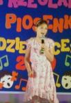 thumbs dscn4776 Przegląd Piosenki Dziecięcej