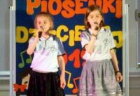 thumbs dscn4778 Przegląd Piosenki Dziecięcej
