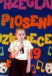 thumbs dscn4782 Przegląd Piosenki Dziecięcej