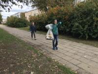 thumbs img 0085 Sprzątanie świata