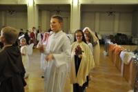 thumbs dsc 0703 Bal Wszystkich Świętych