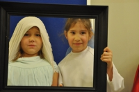 thumbs dsc 0759 Bal Wszystkich Świętych