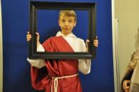thumbs dsc 0806 Bal Wszystkich Świętych