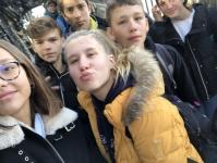 thumbs agata4 Wymiana Polsko Niemiecka 5 11.10.2019 r.