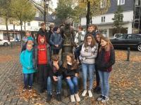 thumbs natalka2 Wymiana Polsko Niemiecka 5 11.10.2019 r.