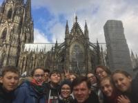 thumbs natalka3 Wymiana Polsko Niemiecka 5 11.10.2019 r.