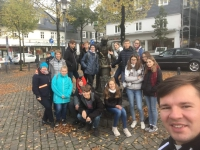 thumbs ola2 Wymiana Polsko Niemiecka 5 11.10.2019 r.