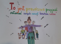 thumbs 2 maria franzkowiak Święte słowa Kardynała Wyszyńskiego