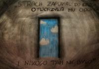 thumbs 4 martyna stachowiak Święte słowa Kardynała Wyszyńskiego