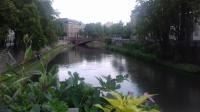 thumbs 20190522 131422 Spotkanie nauczycieli w Strasburgu we Francji