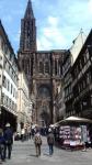 thumbs 20190522 141740 Spotkanie nauczycieli w Strasburgu we Francji