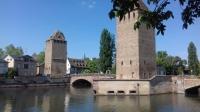 thumbs 20190523 153948 Spotkanie nauczycieli w Strasburgu we Francji