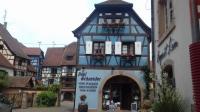 thumbs 20190524 131517 Spotkanie nauczycieli w Strasburgu we Francji