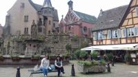 thumbs 20190524 132810 Spotkanie nauczycieli w Strasburgu we Francji