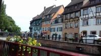 thumbs 20190524 141330 Spotkanie nauczycieli w Strasburgu we Francji