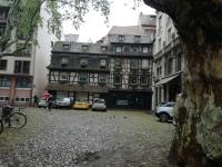 thumbs img 20190521 181900 Spotkanie nauczycieli w Strasburgu we Francji