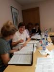 thumbs img 20190522 114049 Spotkanie nauczycieli w Strasburgu we Francji