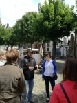 thumbs img 20190522 144816 Spotkanie nauczycieli w Strasburgu we Francji