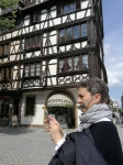 thumbs img 20190522 145707 Spotkanie nauczycieli w Strasburgu we Francji