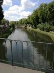 thumbs img 20190522 150728 Spotkanie nauczycieli w Strasburgu we Francji