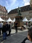 thumbs img 20190522 161755 Spotkanie nauczycieli w Strasburgu we Francji