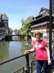 thumbs img 20190523 130536 Spotkanie nauczycieli w Strasburgu we Francji