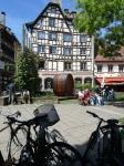 thumbs img 20190523 135430 Spotkanie nauczycieli w Strasburgu we Francji