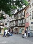 thumbs img 20190524 162935 Spotkanie nauczycieli w Strasburgu we Francji