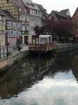 thumbs img 20190524 165646 Spotkanie nauczycieli w Strasburgu we Francji