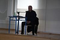 thumbs 3 Spotkanie z  aktorem Pawłem Binkowskim