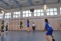 thumbs dsc 0053  I Turniej Piłki Siatkowej Dziewcząt o Puchar Księdza Dyrektora