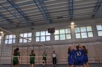 thumbs dsc 0065  I Turniej Piłki Siatkowej Dziewcząt o Puchar Księdza Dyrektora