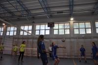 thumbs dsc 0173  I Turniej Piłki Siatkowej Dziewcząt o Puchar Księdza Dyrektora