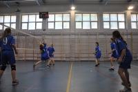 thumbs dsc 0238  I Turniej Piłki Siatkowej Dziewcząt o Puchar Księdza Dyrektora