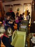 thumbs 20191204 101319 Wycieczka klas pierwszych do Muzeum w Stęszewie