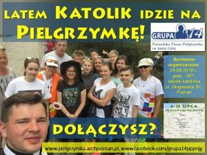 Slajd1 300x225 Zaproszenie